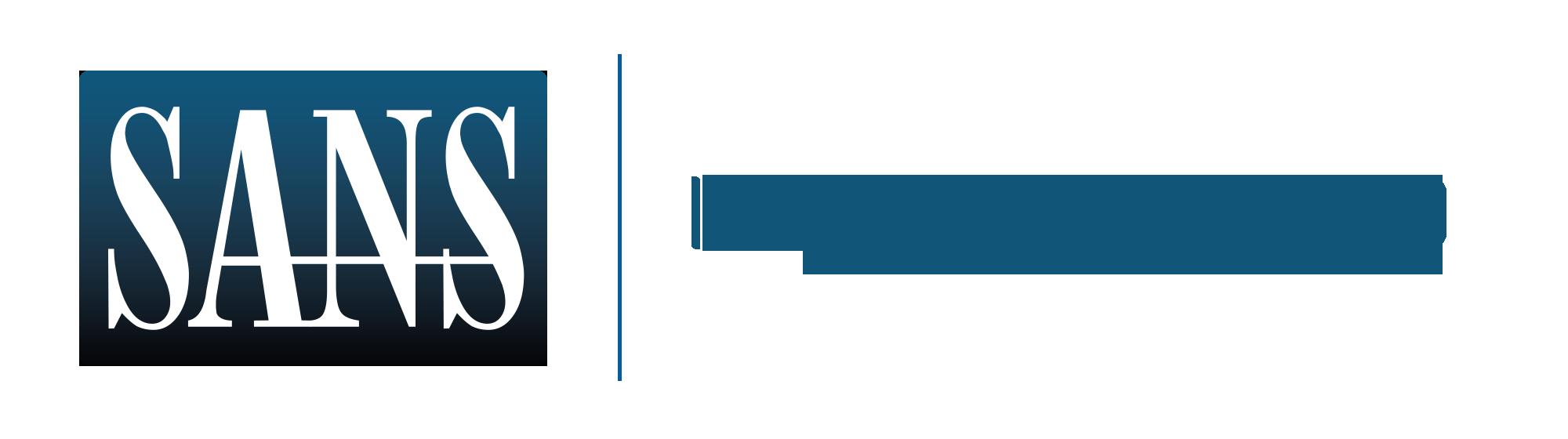 SANS ICS Europe 2019