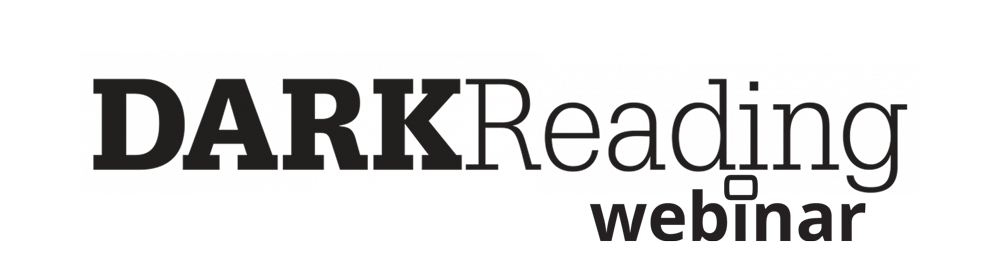 DarkReading-Webinar-Logo