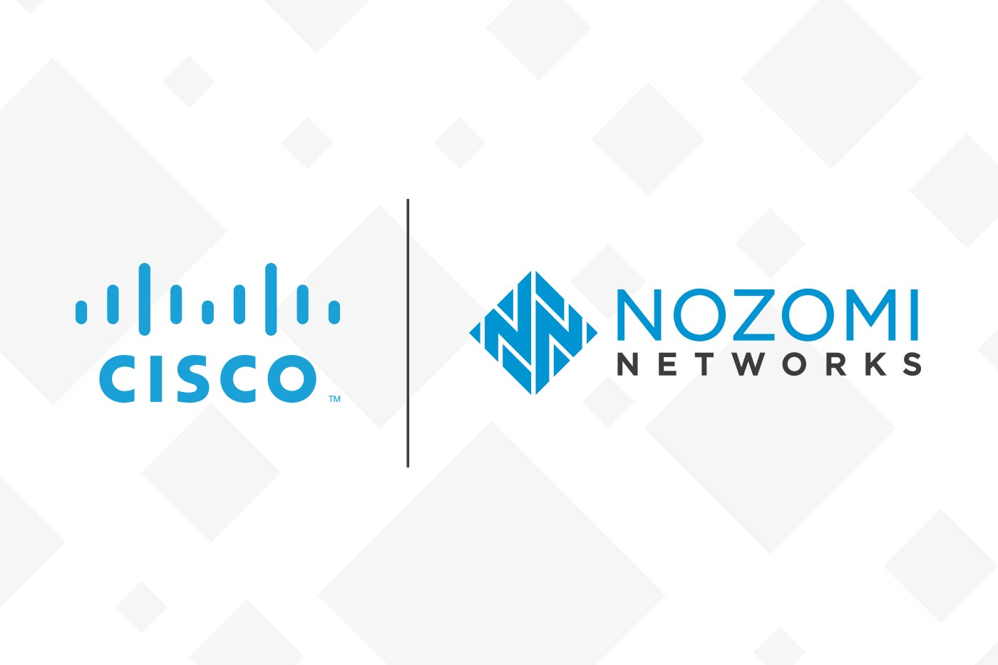 Cisco Catalyst Switches Embed Nozomi Networks Solution