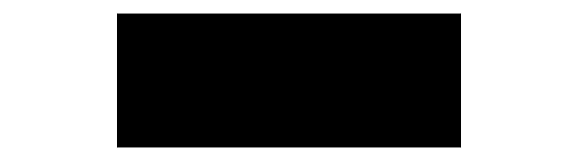 blackhat-2019-logo