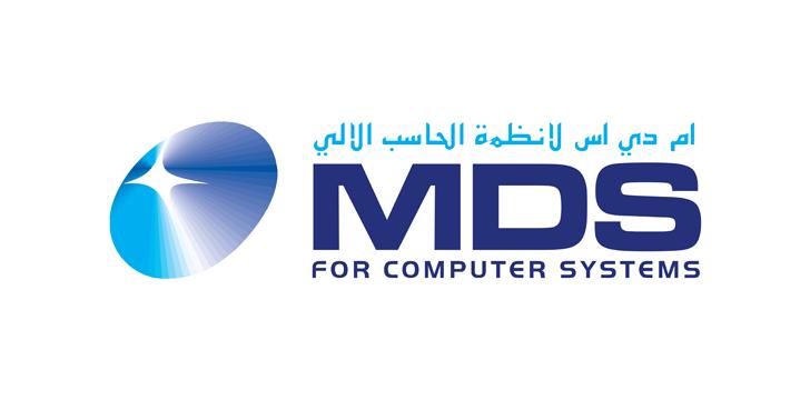 MDS Arabia