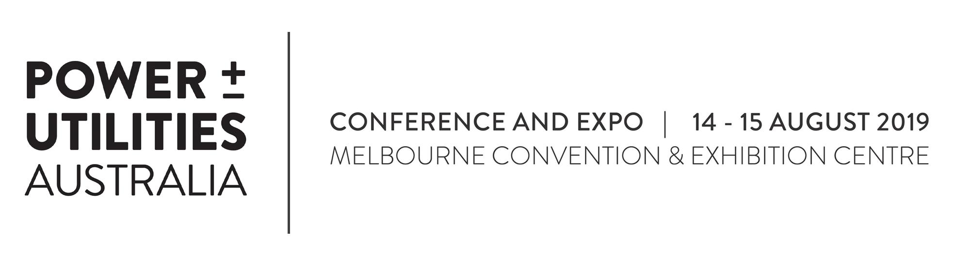 power-utilities-australia-2019-logo