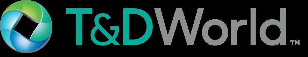 t-d-world-logo