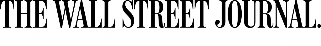 wallstreetjournal-logo-01