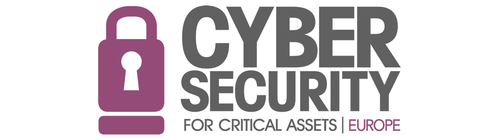Cyber Security For Critical Assets (CS4CA) Europe