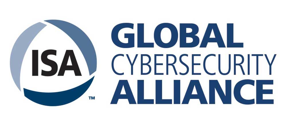 Nozomi Networks Helps Build New ISA Global Cybersecurity Alliance