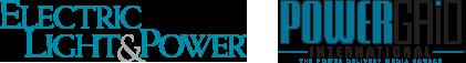 electric-light-power-logo