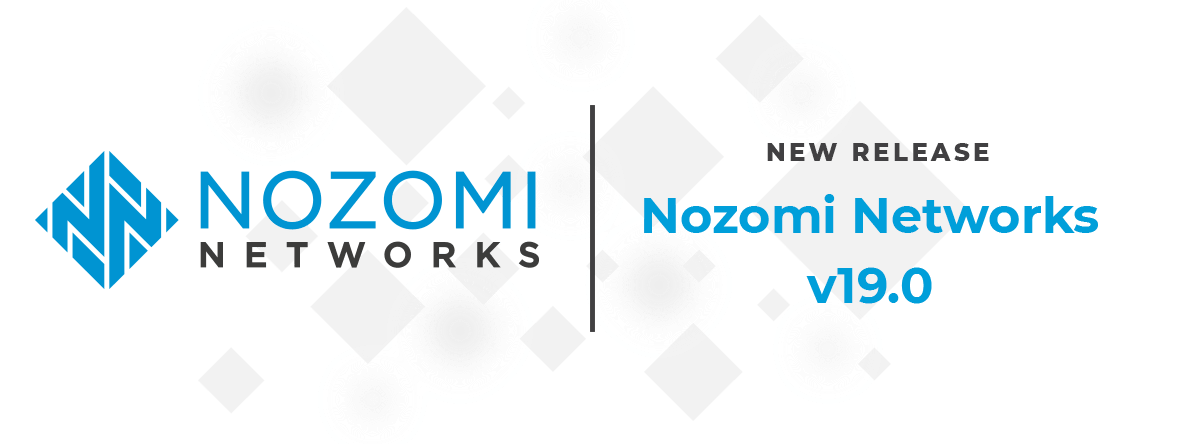 Industrial Cyber Security and OT Security Solutions | Nozomi Networks