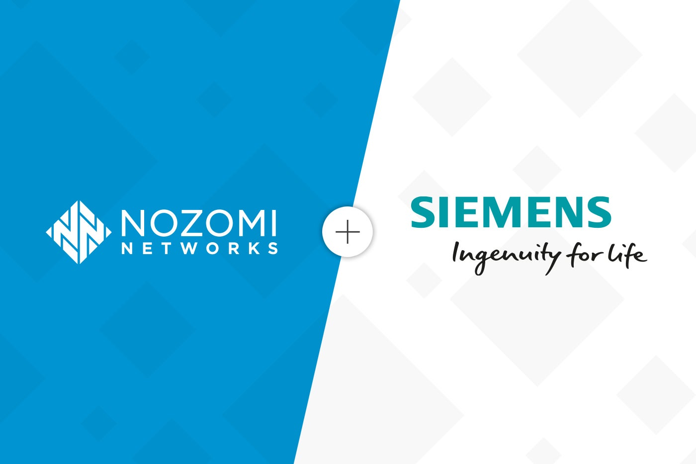 Nozomi Networks Cyber Security Solution Embedded in