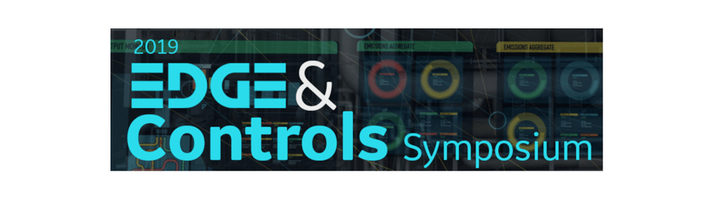 edge-controls-symposium-2019-logo