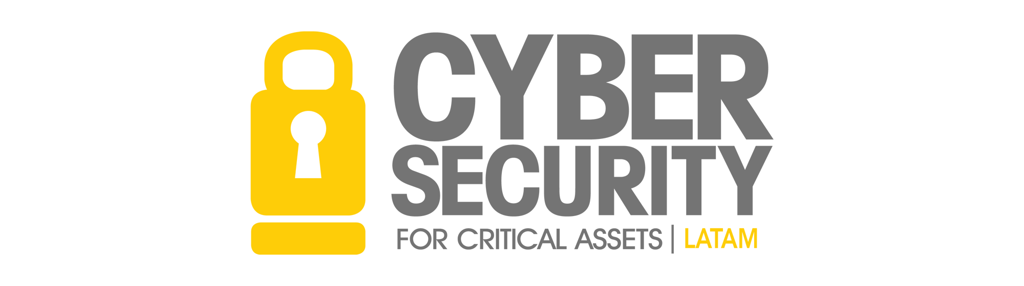 Cyber Security for Critical Assets (CS4CA) LATAM