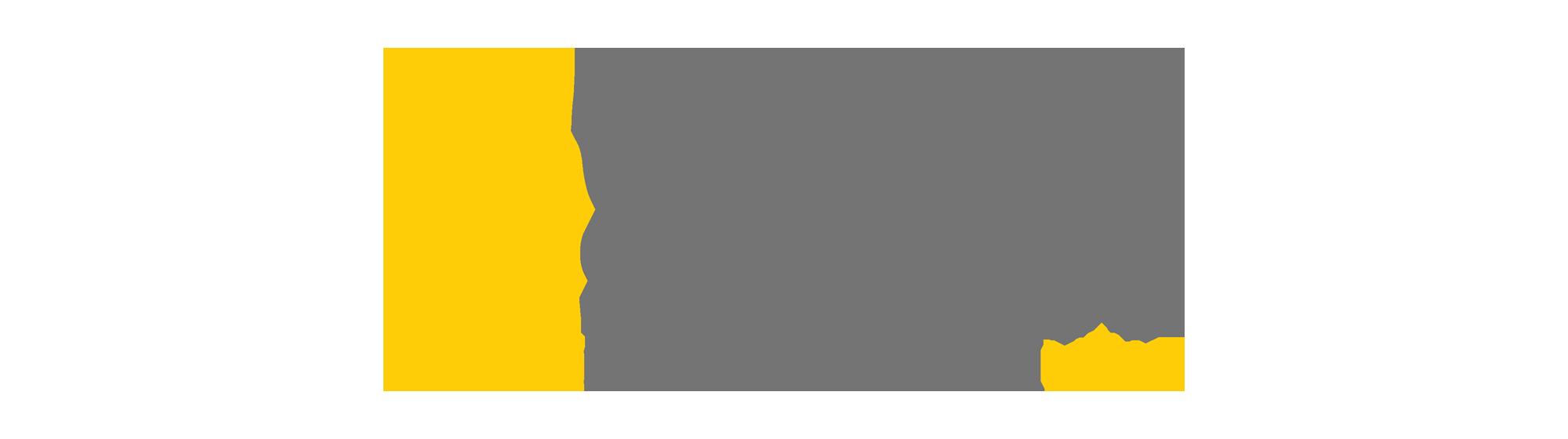 cs4ca-latam-2019-logo