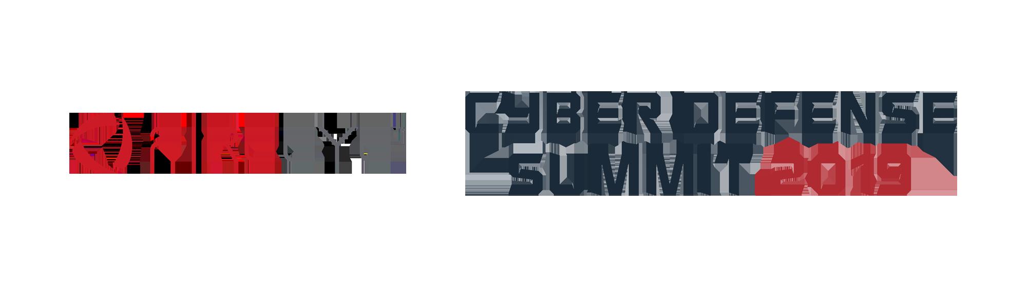 fireeye-cyber-defense-summit-2019-logo