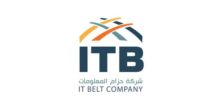 itb-company-logo