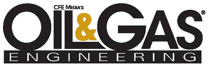 oil-gas-engineering-logo-01