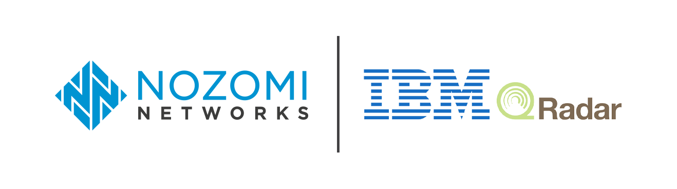 Nozomi Networks Works with IBM to Secure Industrial Infrastructure