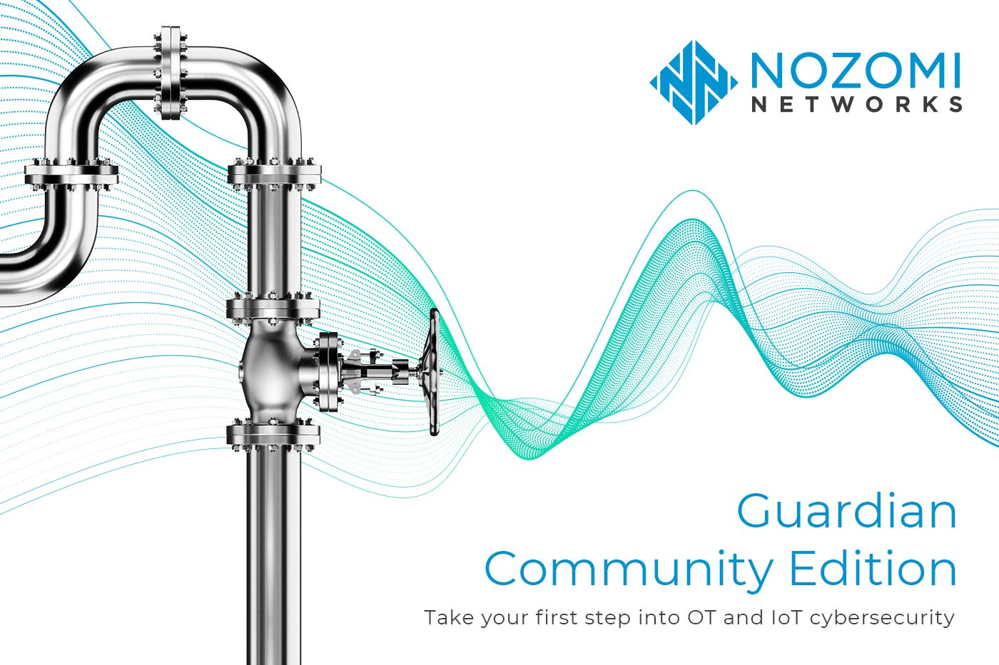 Meet Guardian Community Edition – a Free Tool for OT & IoT Security