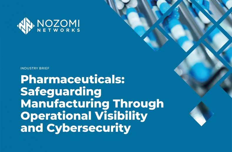 Pharma-Industry-Brief-thumb