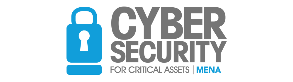 Texas Cybersecurity Events June 2020.Cyber Security Conferences And Events Nozomi Networks
