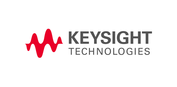 ixia-keysight-tech-logo