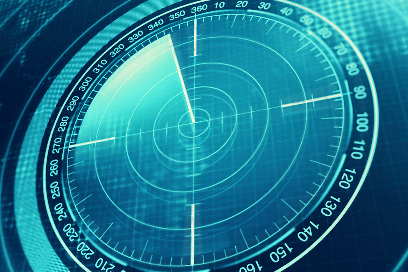 Industrial Cybersecurity Needs Broad & Deep OT/IoT Threat Visibility