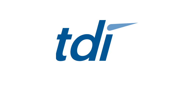 tdi-tech-logo