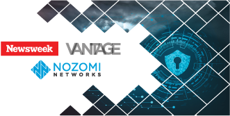 Nozomi Networks Newsweek Vantage Survey Finds Executives Believe Employees are the Greatest Threat to Critical Infrastructure Security