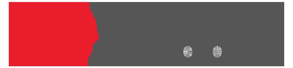 Keysight-Technologies-Logo