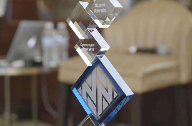 nn-awards-highlights-video-thumb
