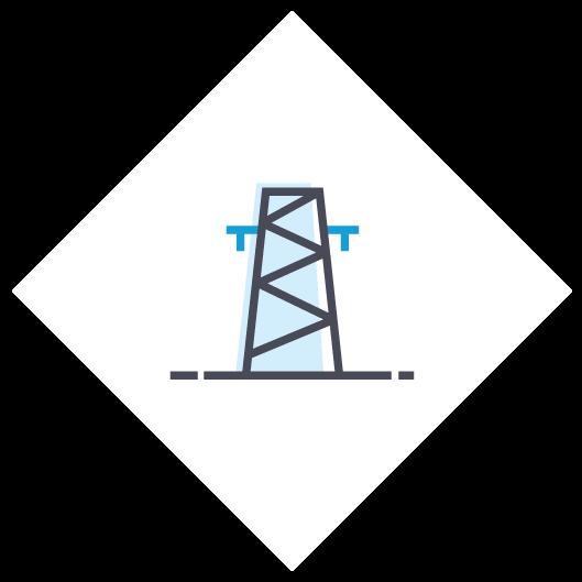 icon-utilities-diamond-color