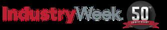 industry-week-logo