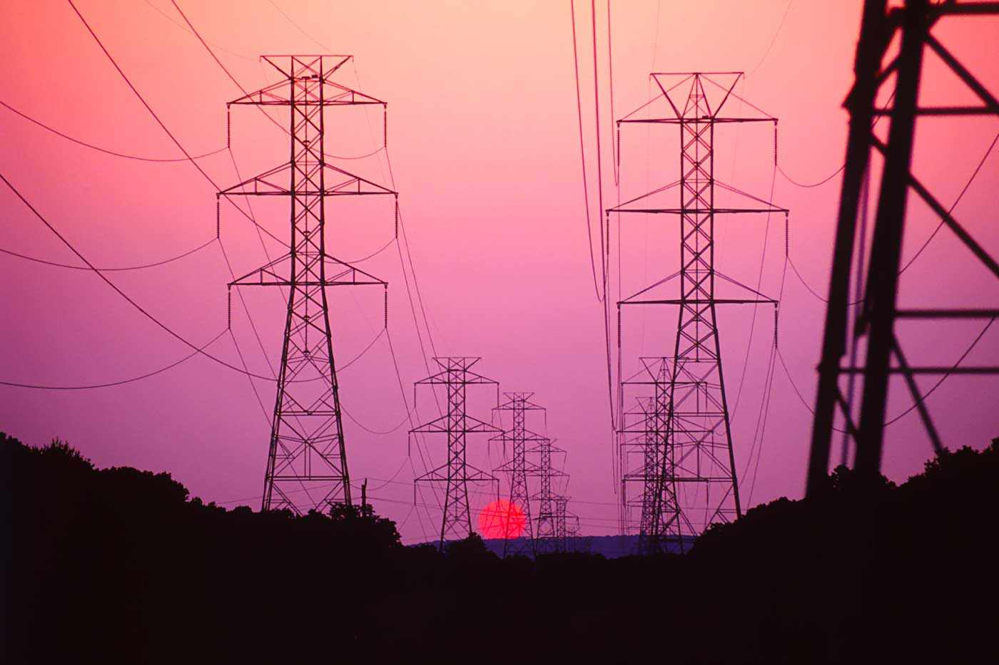 Presidential Executive Order Impacts U.S. Power System OT/IoT Security