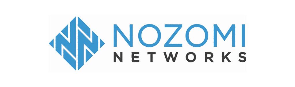 Threat Detection Thursdays: Live Nozomi Networks Demo