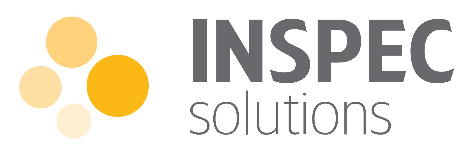 inspec-solutions-logo