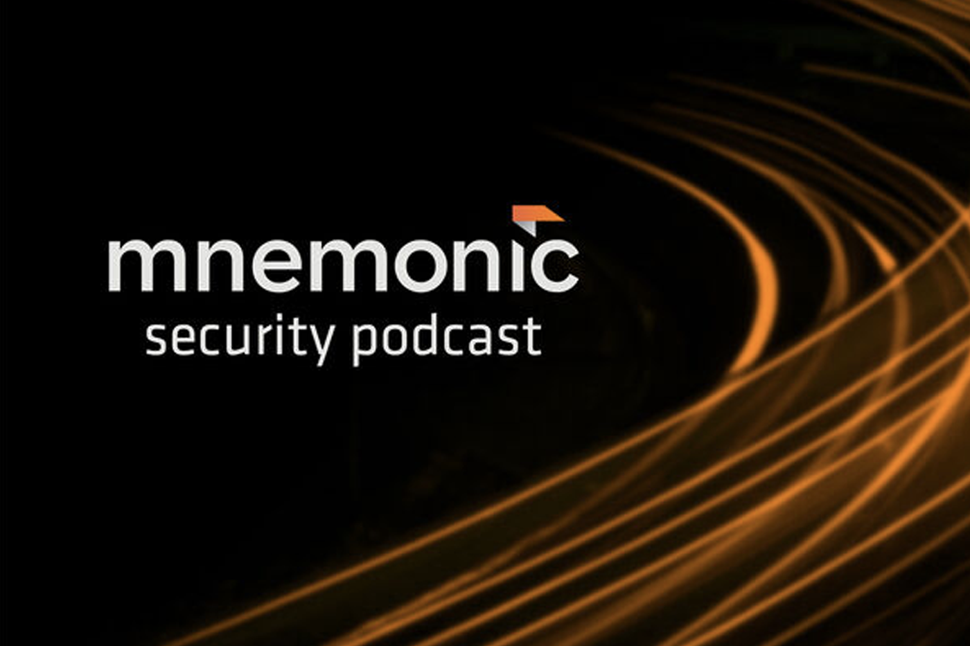 You Can't Protect What You Don't Have   Mnemonic Security Podcast