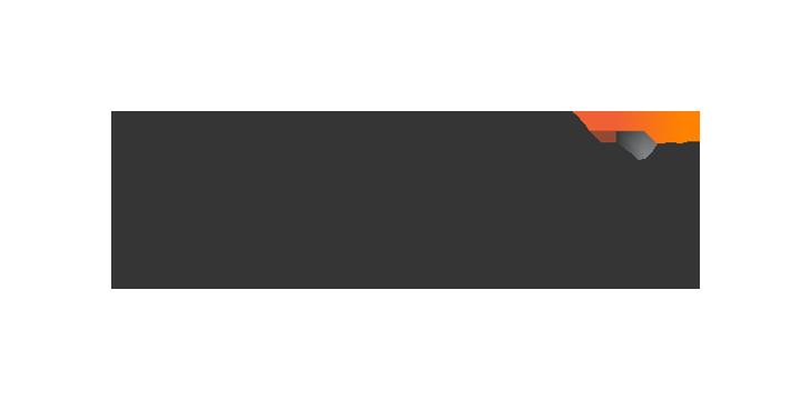mnemonic-logo