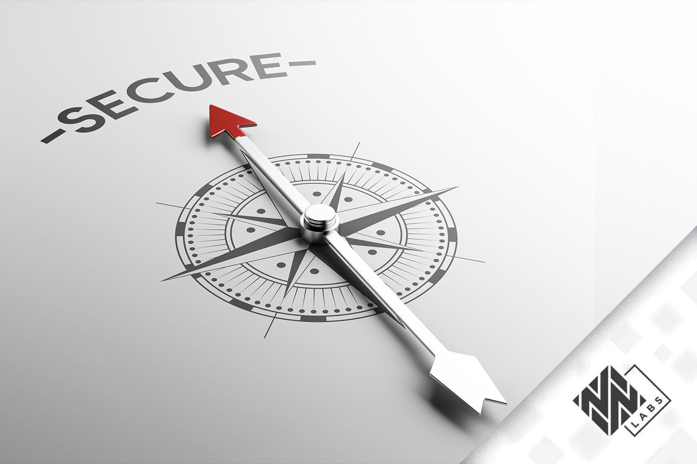 Enhanced Product Security Incident Response Reduces Customer Risk