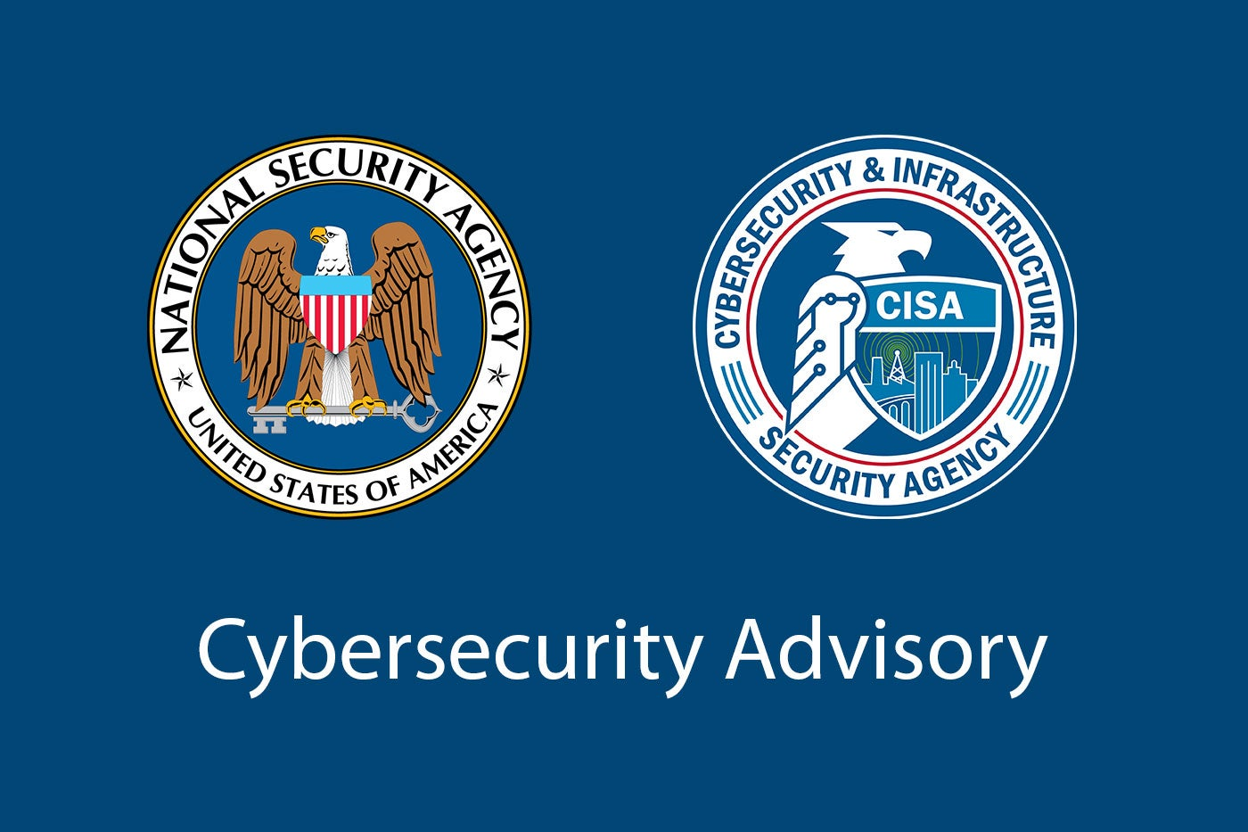 NSA & CISA Call For Action to Lower OT/IoT Cybersecurity Exposure