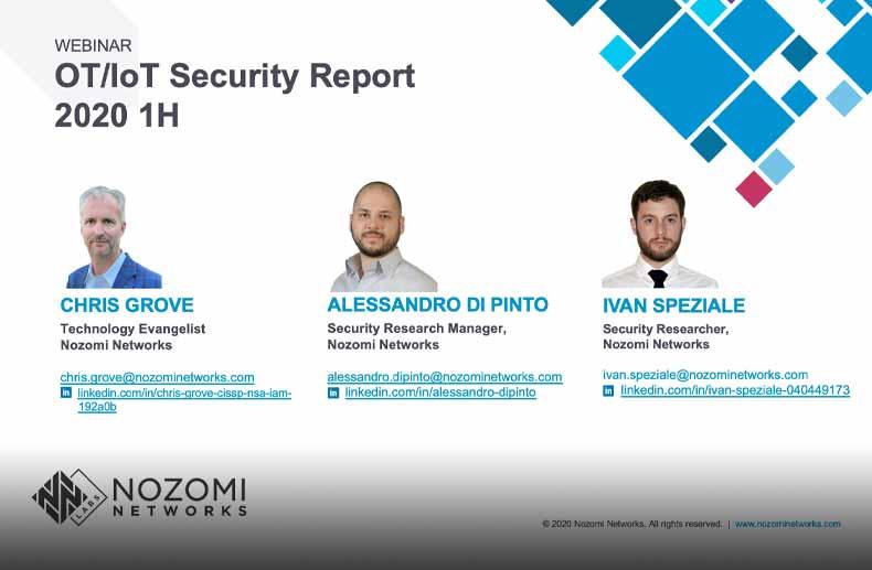 Webinar-OT-IoT-Security-Report-THUMB