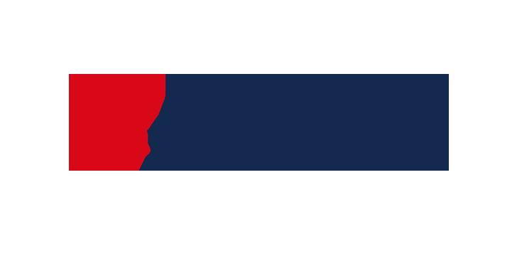ag-solution-logo