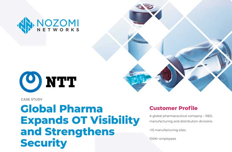 Global-Pharma-NTT-CS-thumbnail