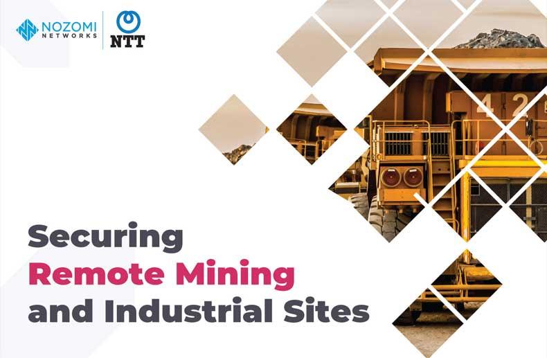 NTT-NN-Mining-webinar-thumbnail