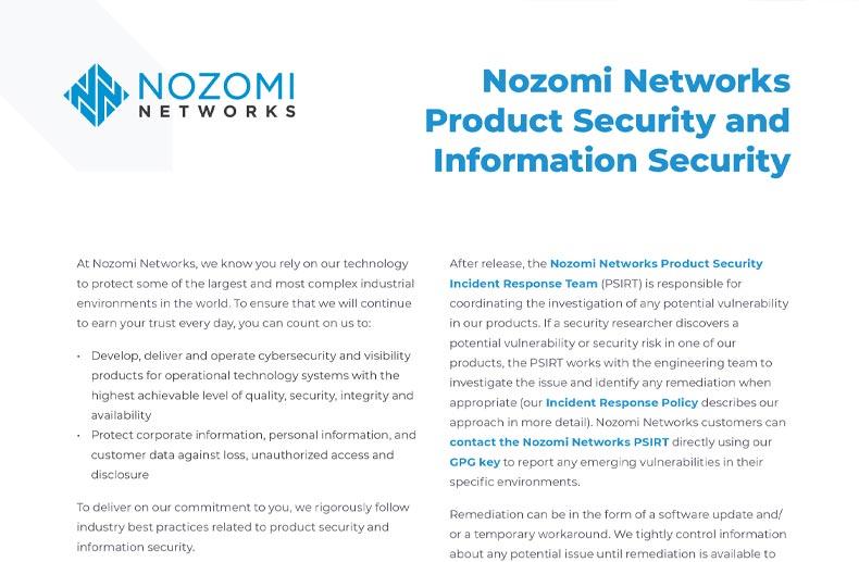NN-Product-Security-thumbnail