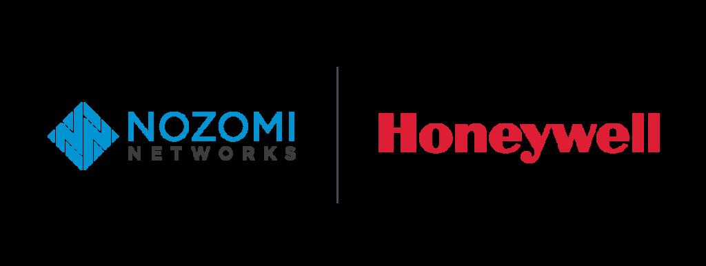 NN-Honeywell-PR