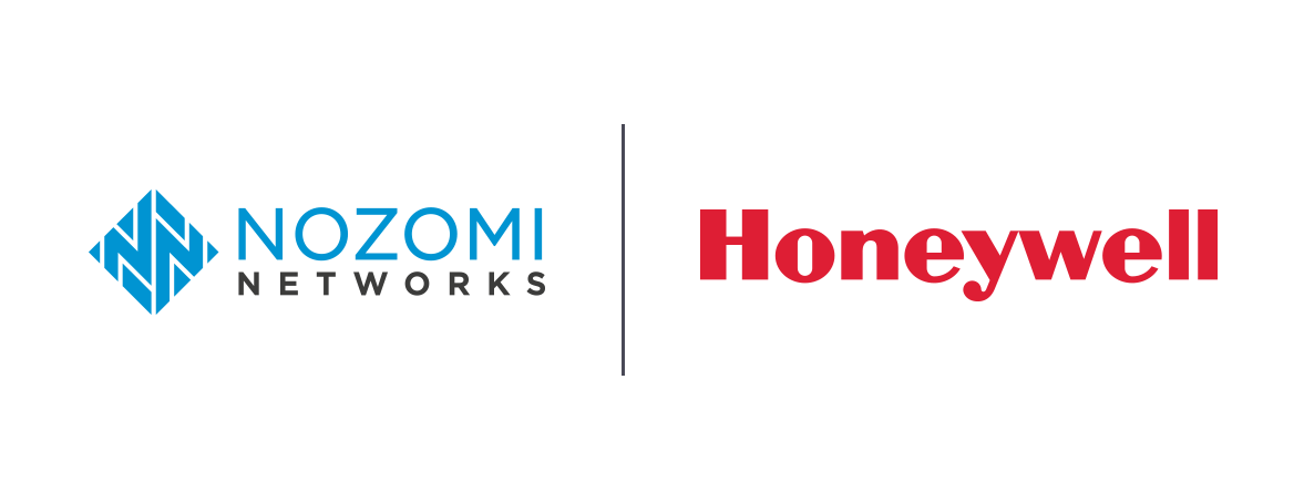 Honeywell and Nozomi Networks Announce Partnership to Significantly Strengthen Operational Technology Cybersecurity