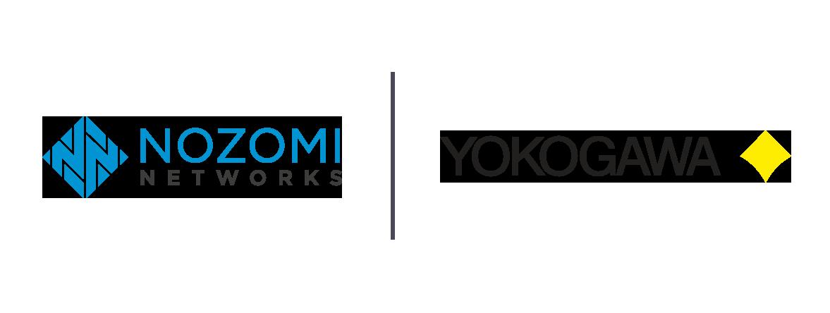 NN-Yokogawa-PR