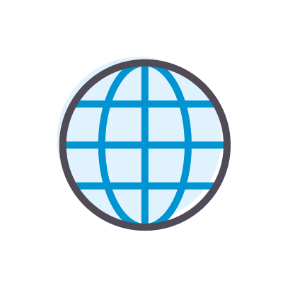 global-insight-icon