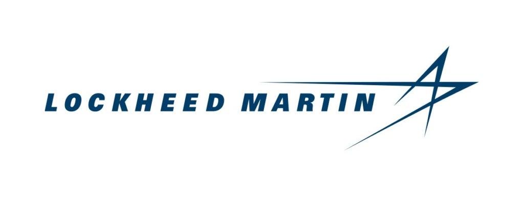 NN-Lockheed-Martin-PR