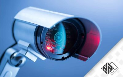 New Reolink P2P Vulnerabilities Show IoT Security Camera Risks