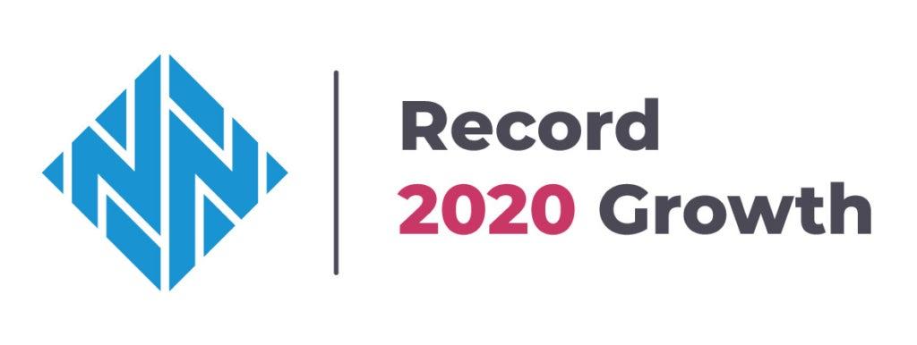 2021-Momentum-PR